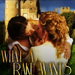 Cover_What a Rake Wants