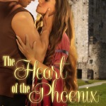 Cover_The Heart of the Phoenix