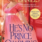 Daniels_He's No Prince Charming_MM