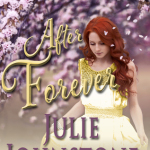 After Forever cover