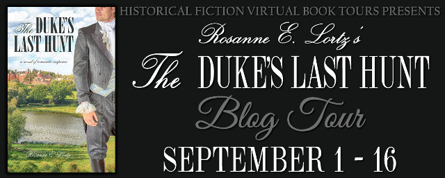 04_the-dukes-last-hunt_blog-tour-banner_final