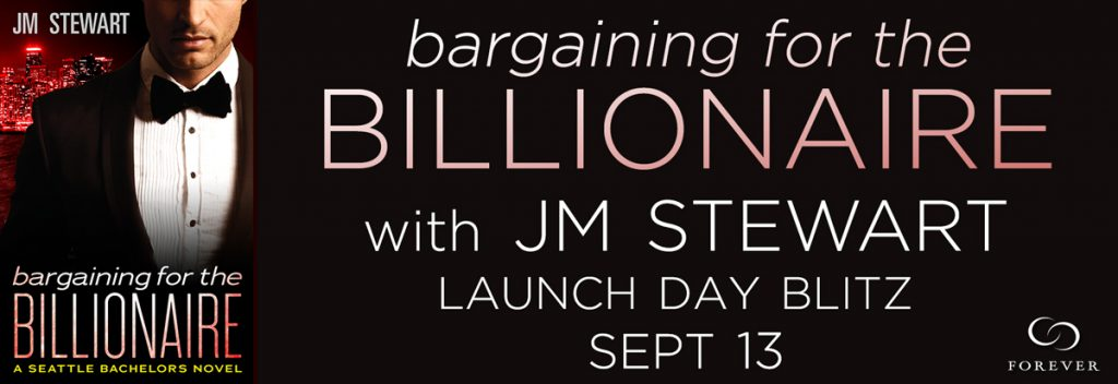 bargaining-for-the-billionaire-launch-day-blitz-1