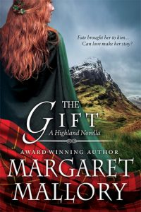 the-gift-a-novella-giveaway